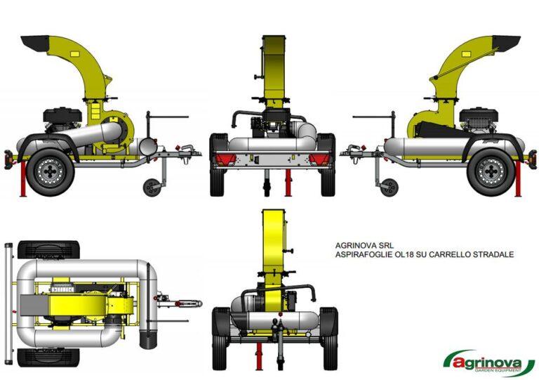 carrelllo-trasporto-olysse-aspirafoglie-da-sponda-agrinova-macchine-agricoltura-giardinaggio-1