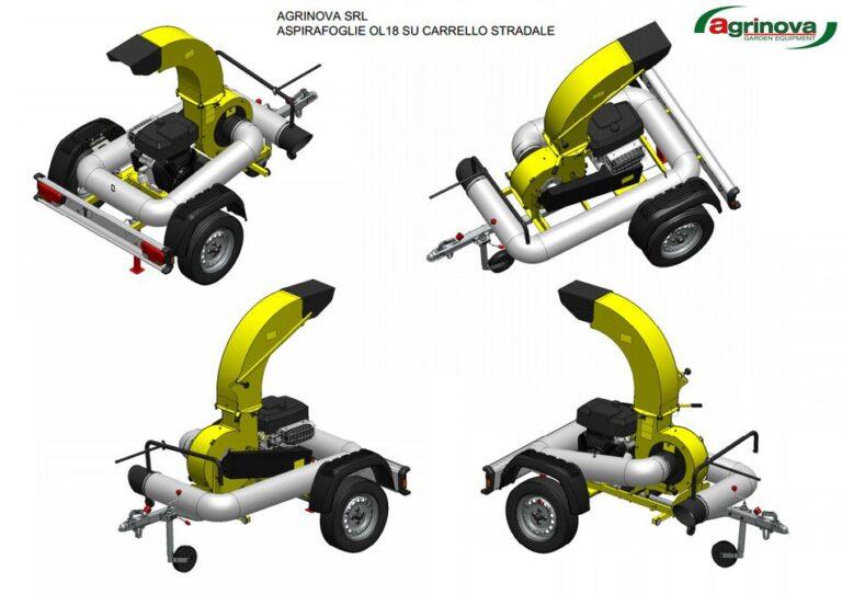 carrello-trasporto-olysse-aspirafoglie-da-sponda-agrinova-macchine-agricoltura-giardinaggio-2