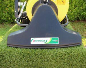 oswald aspirafoglie soffiatore spazzola agrinova macchina agricoltura giardinaggio risultato 21