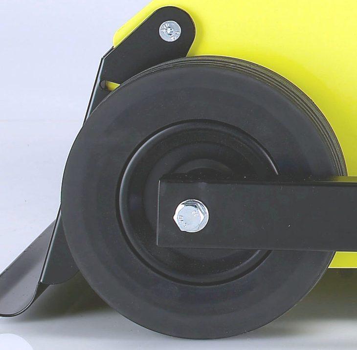 ruote posteriori antiforatura arieggiatore jeremy1