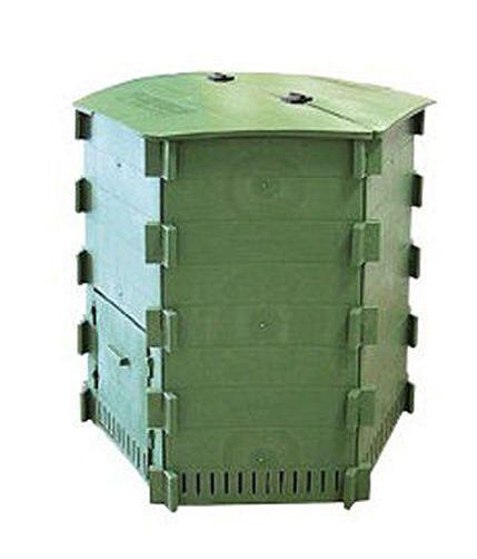 composter compostaggio PRODOTTI