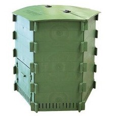 composter1