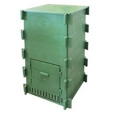 composter2